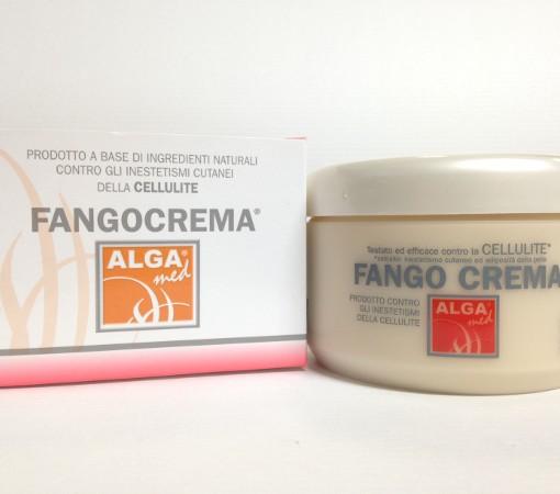 FangoCREMA 350 gr