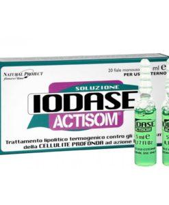 soluzione-anticellulite-iodase-actisom-10-fiale