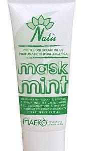 Mask Mint