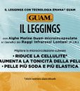 Leggings GUAM