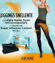 Leggings GUAM_2
