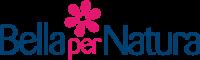 bellapernatura-logo